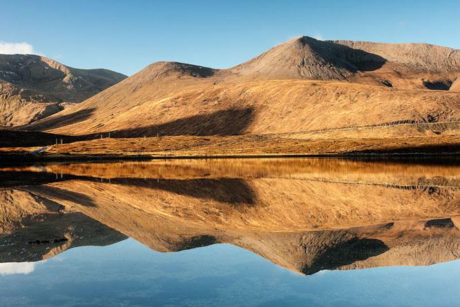 Loch Ainort Skye