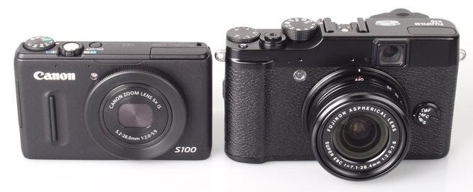top seven editor 39 s choice digital cameras. Black Bedroom Furniture Sets. Home Design Ideas