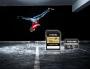 Thumbnail : Toshiba Expands Exceria PRO SD And MicroSD Range