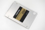 Thumbnail : Toshiba SSD Q300 Pro Drive Review