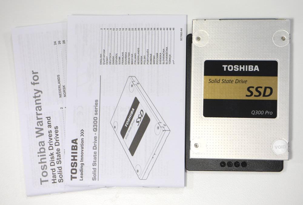 Toshiba Q300 Pro SSD (2)