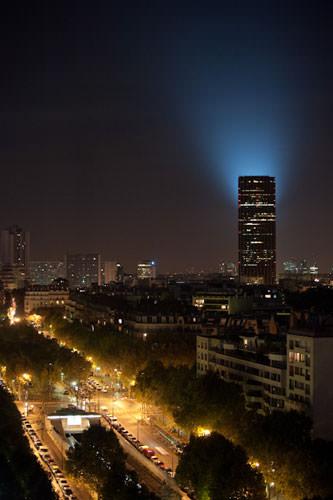 Town / City Night Photography Tips | ePHOTOzine