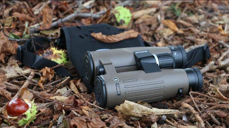 Bushnell Binocular series