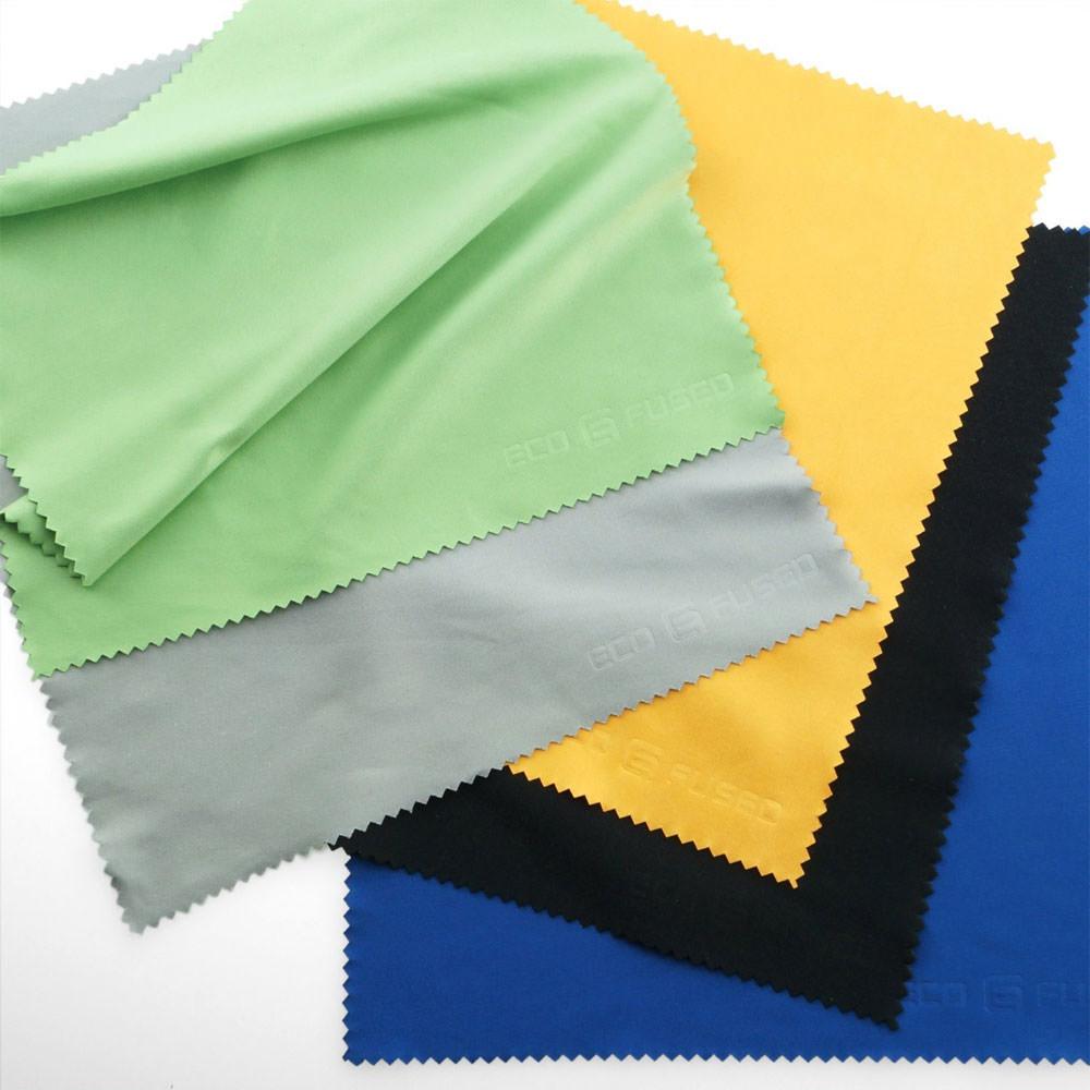 lens cloths