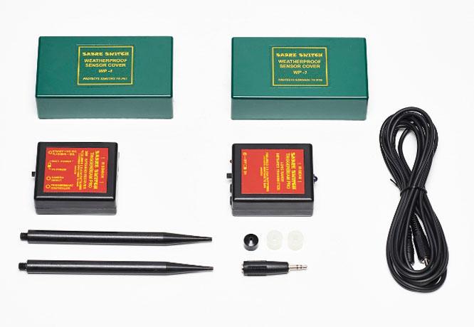 TriggerBeam Kit