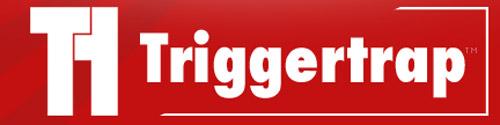 triggertrap logo