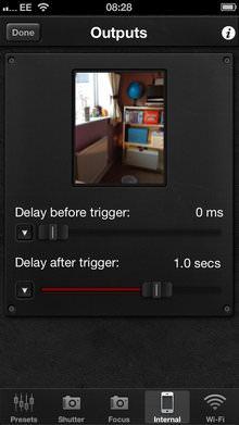 Triggertrap Mobile 5