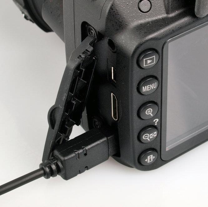 Triggertrap Mobile 1