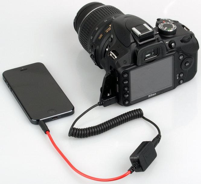 Triggertrap Mobile 2