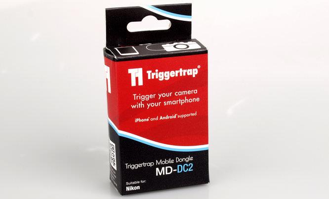 Triggertrap Mobile 3