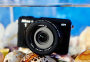 Thumbnail : Tips On Underwater Photography With A Nikon Camera