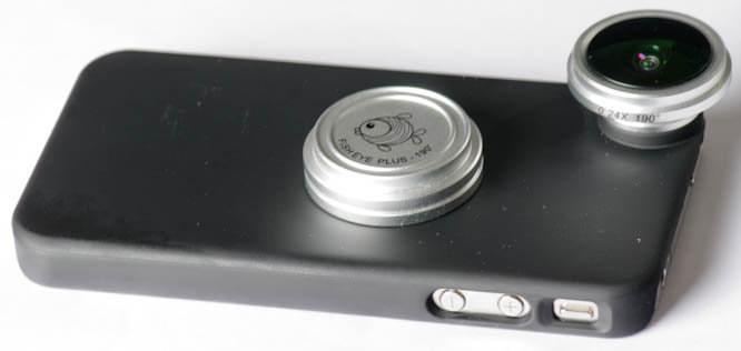 1/125 sec | f/9.5 | 100.0 mm | ISO 100