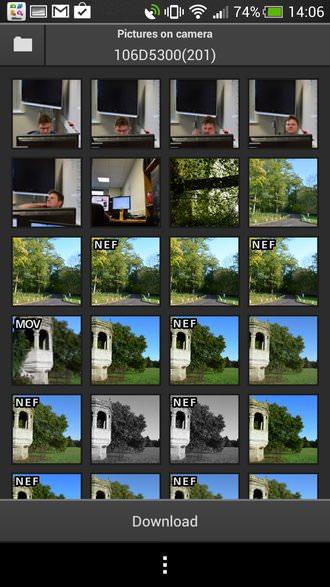 Nikon WirelessMobileUtility (4)