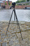 Thumbnail : Vanguard Alta CA 233 AGH Tripod Review