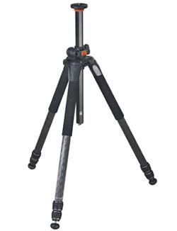 Vanguard Alta Pro 283CT
