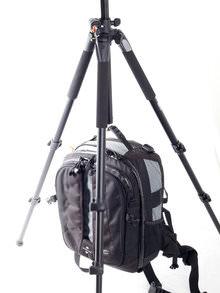 Vanguard Alta Pro 263AT Bag Hook