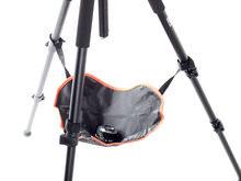 Vanguard Alta Pro 263AT Stone Bag