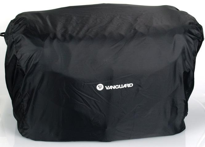Vanguard Heralder 38 Raincover