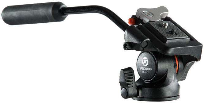 Vanguard PH111v