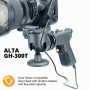 Thumbnail : Vanguard Alta GH-300T Now Available