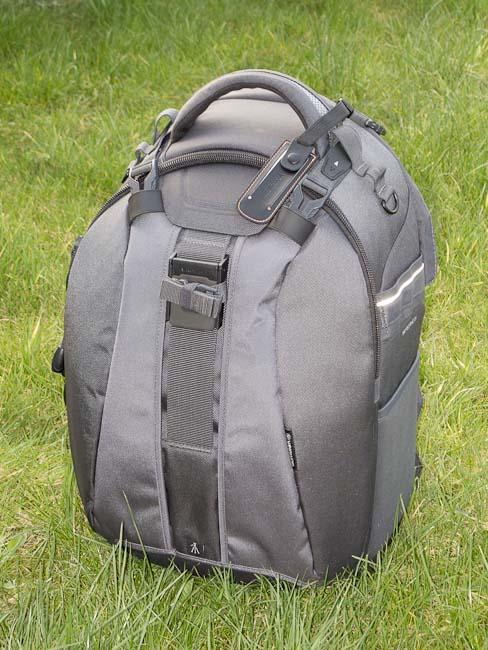 Skyborne 51 bag