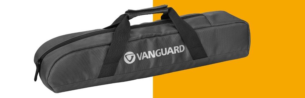 Vanguard VEO 3T+ Bag