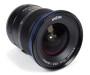 Thumbnail : Laowa 15mm f/2 FE Zero-D Review