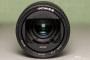 Venus LAOWA 60mm f/2.8 2:1 Macro Lens User Review