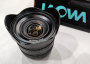 Venus Optics Laowa 4mm, 12mm, 17mm Hands-On
