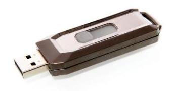 Store 'n' Go Executive USB Drive