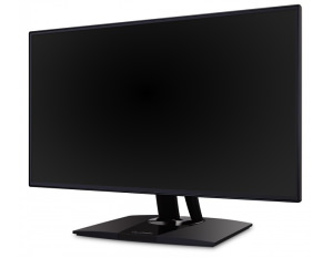 ViewSonic 24 Inch Display Monitor