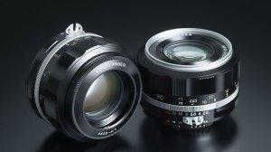 Voigtlander APO-SKOPAR 90mm F2.8 VM Lens & APO-SKOPAR 90mm F2.8 SLIIs Lens Announced