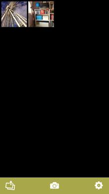 Vsco Cam Screenshot 6