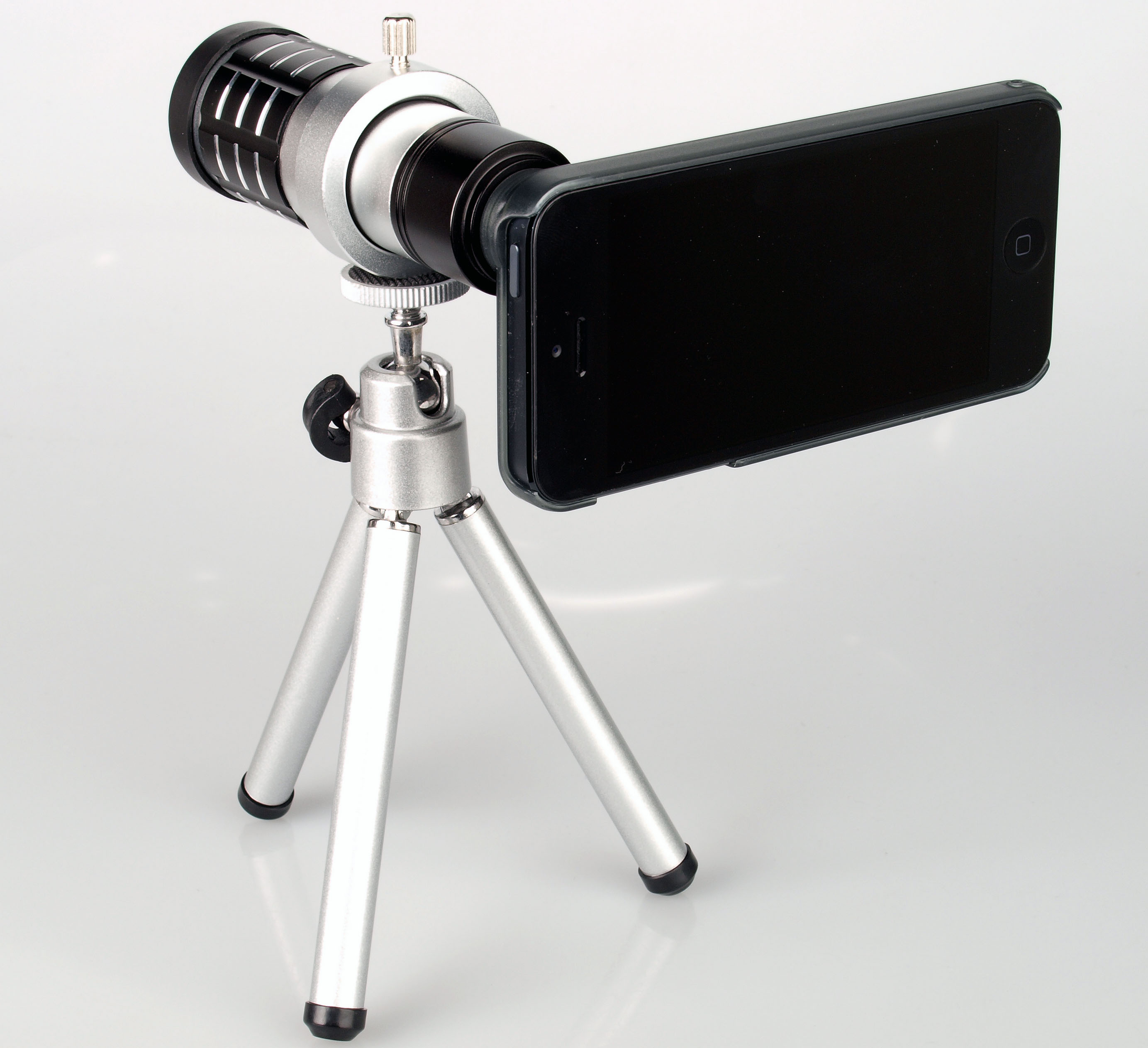iphone 5 lens vtec 12x telephoto lens for iphone 5 review 11008