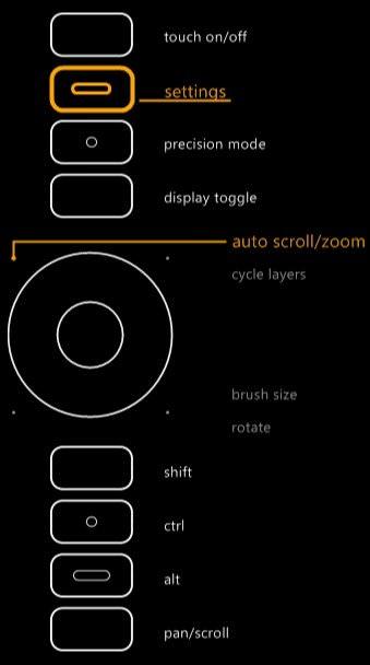 Wacom-screen-overlay