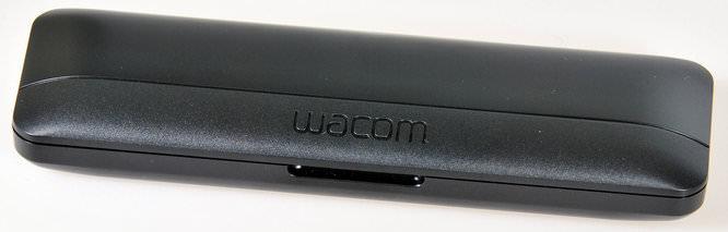 Wacom Intuos Creative Stylus 1
