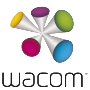 Thumbnail : Wacom At The Photography Show 2015
