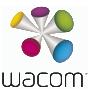 Thumbnail : Wacom At The Photography Show 2015
