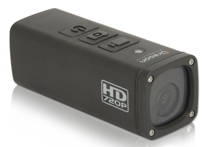 ATC Mini Action Camera