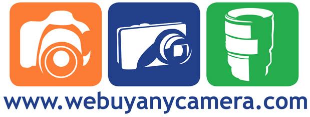 WeBuyAnyCamera.com