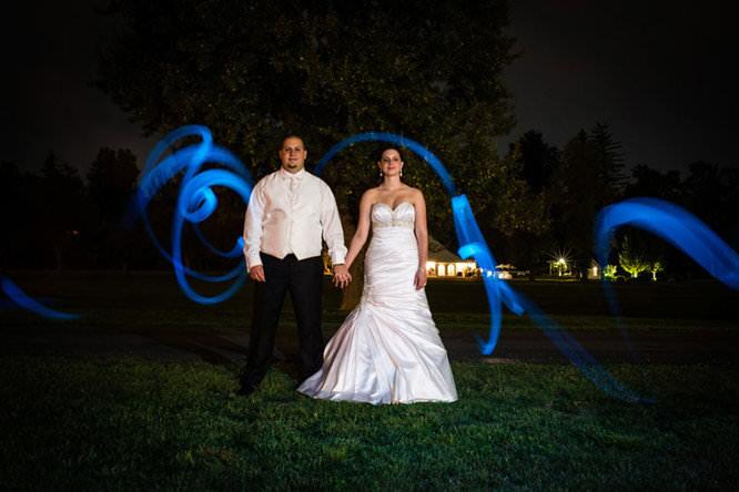 Wedding Guide 003