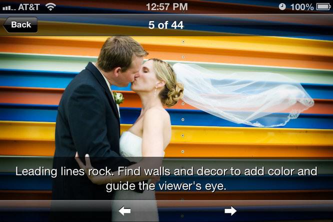 Wedding Guide 006