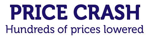 WEX Price Crash