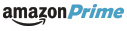 What Is Amazon Prime, How Much Does It Cost & What Do I Get? 2