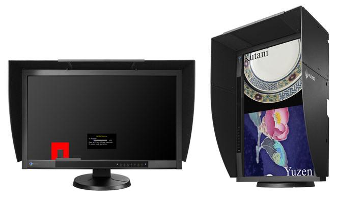 ColorEdge Monitor