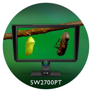 SW2700PT