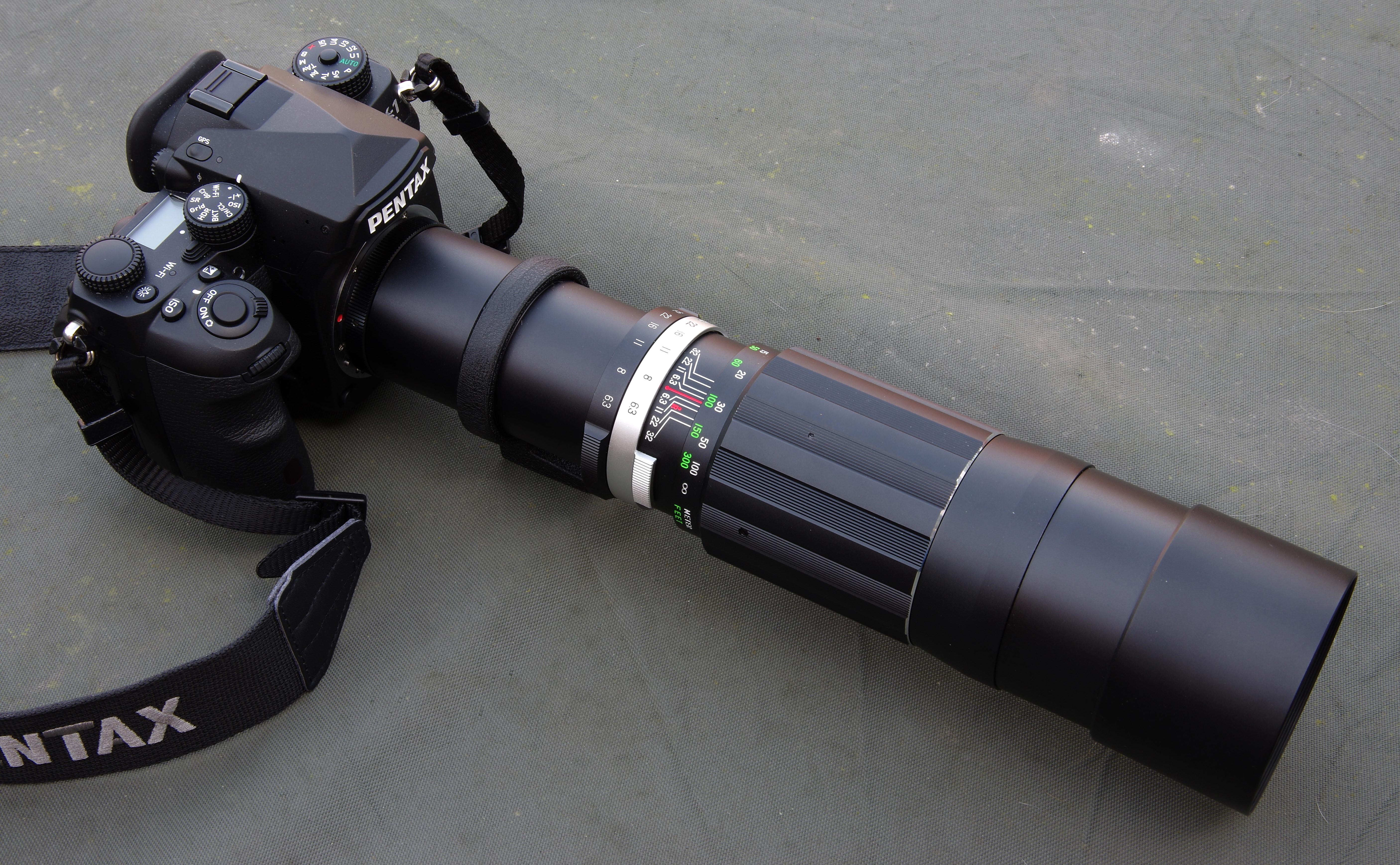how to choose camera lens dslr