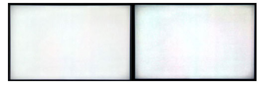 uniformity-correction function