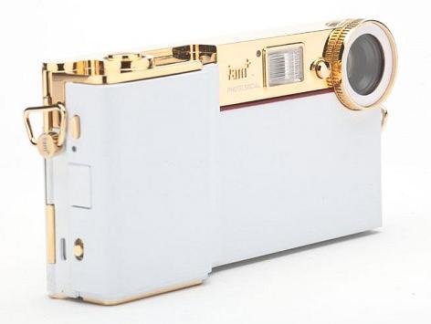 will.i.am iphone camera