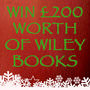 Win �200 Worth Of Wiley Photography Books!